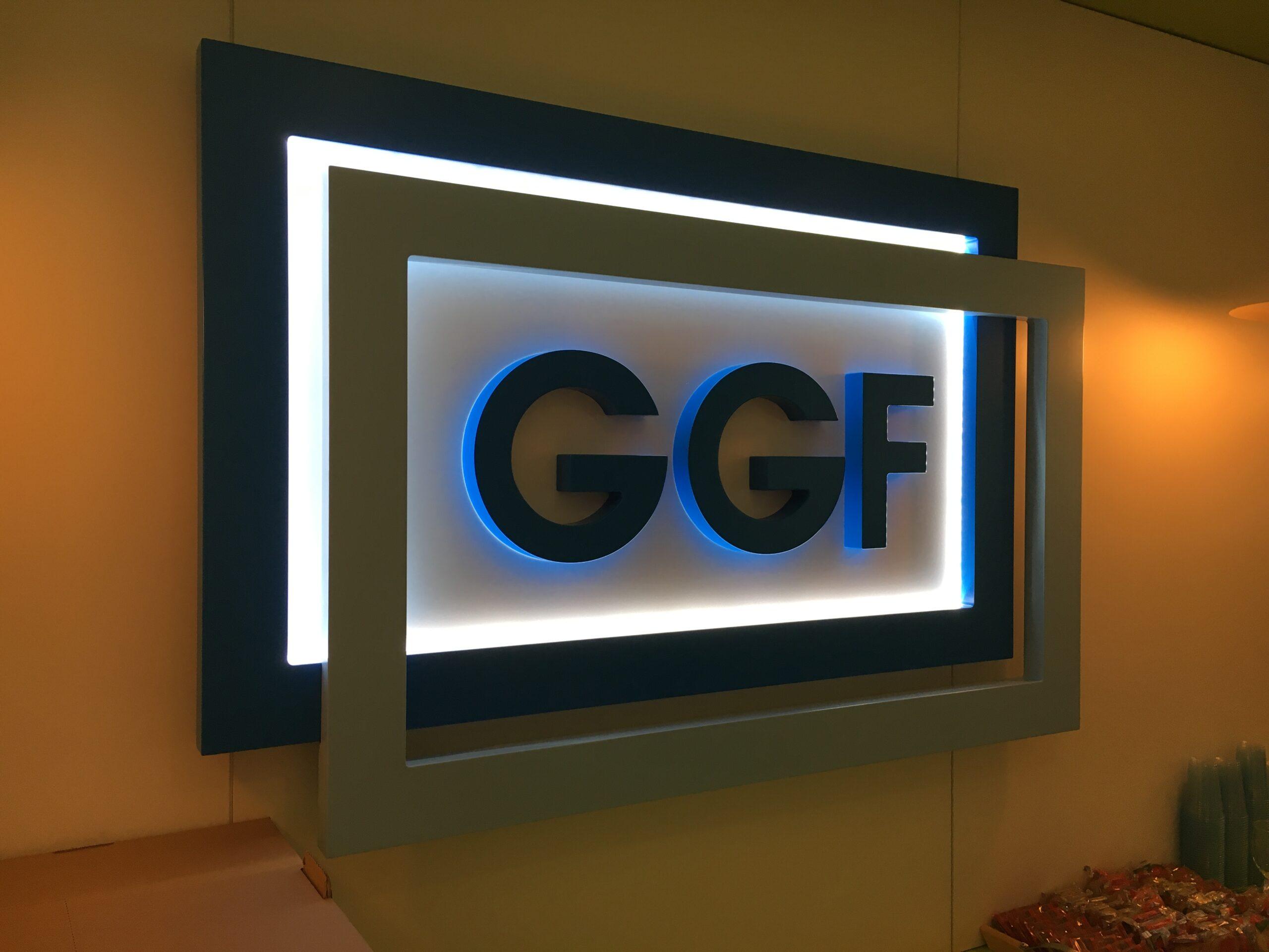 GGF 3