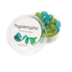 Hyperoptic Jelly Beans