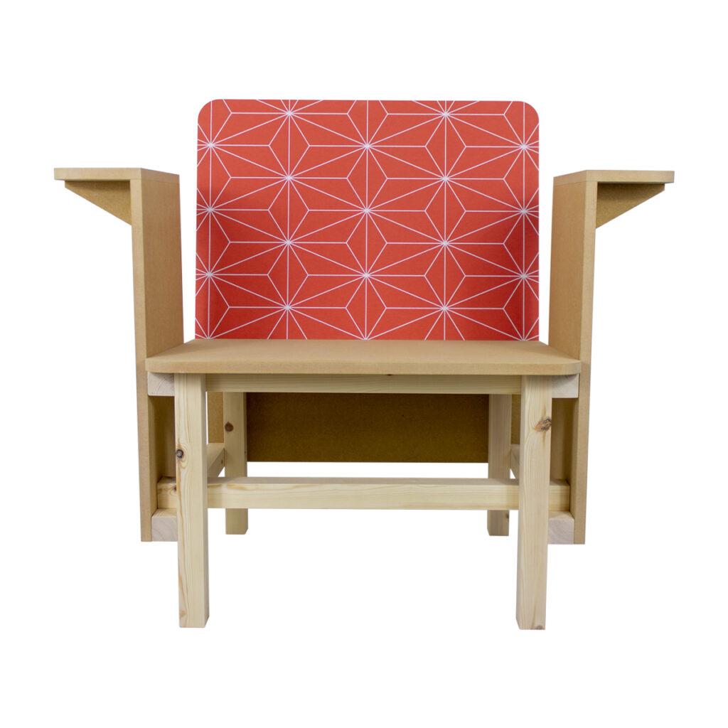 Chair_002Web
